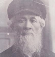 Elyashiv