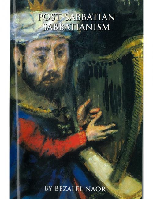 Post-Sabbatian-Sabbatianism1