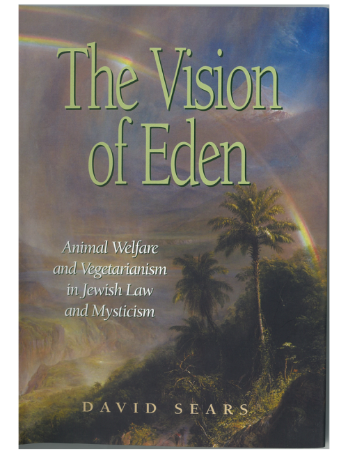 The-Vision-of-Eden1